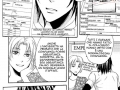 [MC] [KNF&YD]Ai ga Areba Daijoubu_C1_06