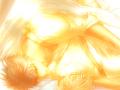 Black_Sun_Doreiou_Vol.01_Cap.01_003_DC