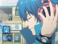 drammatical_murder_anime01