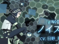 drammatical_murder_anime03