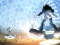 drammatical_murder_anime07