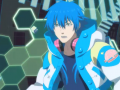 drammatical_murder_anime08
