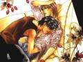 FAKE-fake-manga-24698228-447-599
