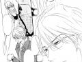 furachi_na_aniki_013