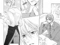 Furachi_na_Kare_no_Shitsukekata_Vol.01_Cap.04_002_DC.png