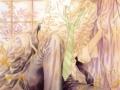 G.Senjou.No.Neko.full.429945