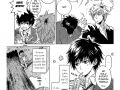 Hitorijime Boyfriend_Cap1_010_EDY