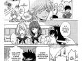 Hitorijime Boyfriend_Cap1_012_EDY
