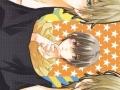 [Chimudaku]-Hitotsu-Yane-no-Shita-no-Kademono_Vol01_Cap01-006