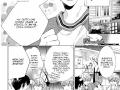 [Chimudaku]-Hitotsu-Yane-no-Shita-no-Kademono_Vol01_Cap01-009