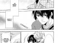 [Chimudaku]-Hitotsu-Yane-no-Shita-no-Kademono_Vol01_Cap01-012