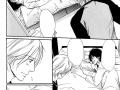 Ame_nimo_Mayuwanai_page11