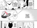 [MC] Kedamono Arashi - 007