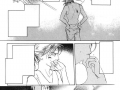 mkiss_me_too_tennis_boy_oneshot_p_s.tennis_boy_pg04