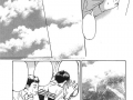 mkiss_me_too_tennis_boy_oneshot_p_s.tennis_boy_pg05