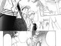 mkiss_me_too_tennis_boy_oneshot_p_s.tennis_boy_pg06