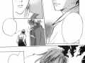 mkiss_me_too_tennis_boy_oneshot_p_s.tennis_boy_pg13
