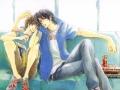 Kissing_005