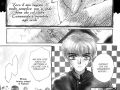 Komatta_Vol1_page001