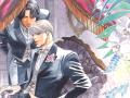 Kono_Koi_wa_Himitsu_Vol.01_Cap.01_003_DC.png