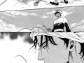 Kono_Koi_wa_Himitsu_Vol.01_Cap.02_002_DC.png