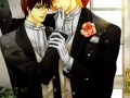 koushaku_no_himeta_001.jpg