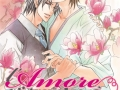 AmoreTravolgera1_COVER