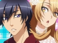 LOVE STAGE!! - OP - Large 03