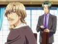 Love Stage - 01 -3