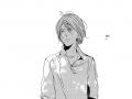 gmizu_no_haru_ch007_p001_acme