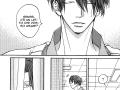 [Nada Scan- FJ] Nani ka li no Mitsuketa! 11