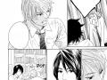 Nekasenaide_Vol.01_Cap.02_006_DC
