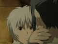 no6-anime-shion-nezumi-008_large
