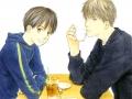 Rin_03_009_005