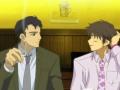 Saigo_no_Door_wo_Shimero3