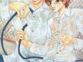 shinobi-c01-001