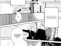 Tarinai Jikan - Cap01 (005)