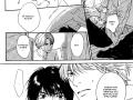 Tarinai Jikan - Cap01 (007)