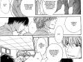 Tarinai Jikan - Cap01 (008)