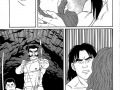 Oeyama_Kitan_pag28