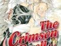 CrimsonSpell3