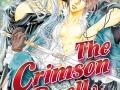 CrimsonSpell4LTDkl