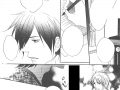 [MC] Toki no Maigo o Sagashite v01 c01 - 018