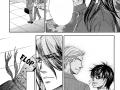 Mogura_to_Taiyou_pg15.png