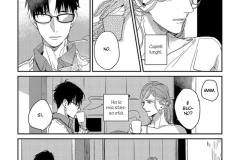 First-Love-of-860000-yen-04