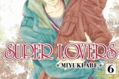 super-lovers-006