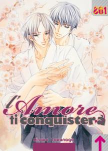 AmoreConquistera_COVER