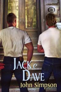 Jack&Dave-IT-lg
