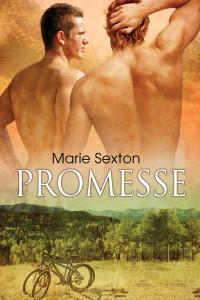 PromisesIT-LG