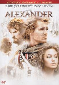 2309-alexander